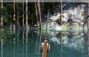 jogar jogo pesca