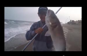 Robalo-pesca-sruf-casting