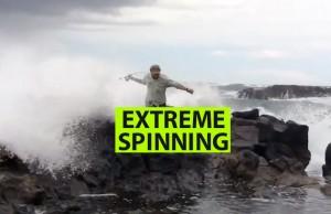 pesca-amostras-corrico-extremo