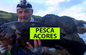 video-pesca-acores-spinning