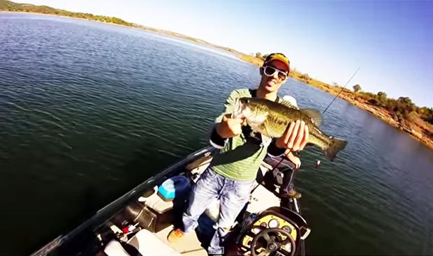 barbo-achiga-pesca-desportiva-alqueva-2015-videos