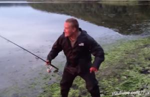 pesca desportiva e alcool falhanços pesca video humor