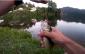 achiga rio douro minhoca vinil