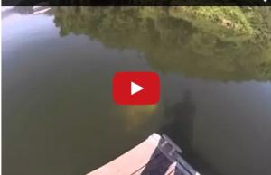 pesca rio achiga cadeira
