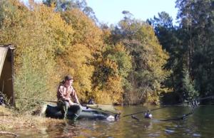pescar-no-ermal-vieira-do-minho-videos-pesca-desportiva
