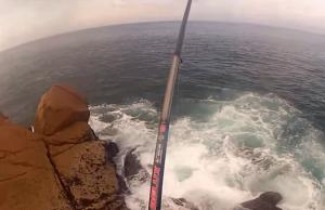 pescar-sargos-sintra-portugal-desportiva