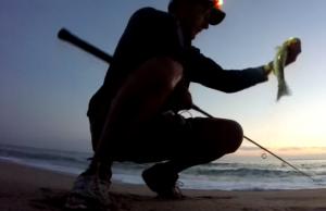 videos-pesca-spinning-corrico-2015-espanha