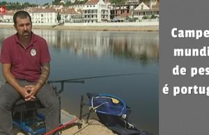 Campeão-mundial-de-pesca-desportiva-portugues