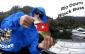 achiga rio douro pesque e liberte