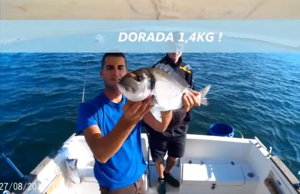 pesca-douradas-punta-umbria-espanha