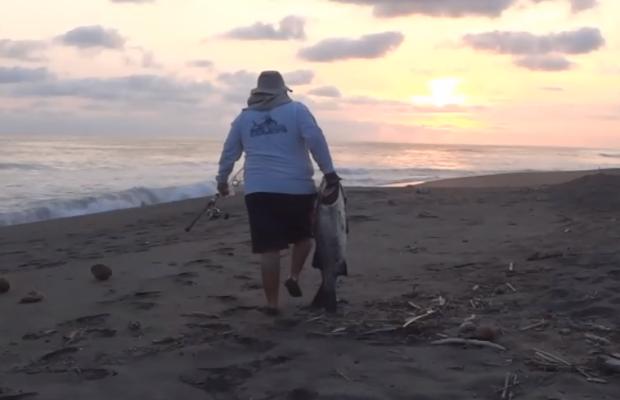 robalo-surfcasting-12-kg-mexico