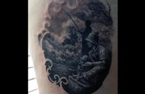 tatuagens-para-pescadores