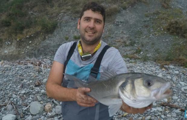 pesca-ao-fundo-robalo-e-sargo