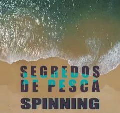 spinning aguas rasas